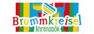 Brummkreisel Ahrensbök