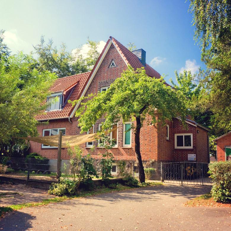 Lowigushaus
